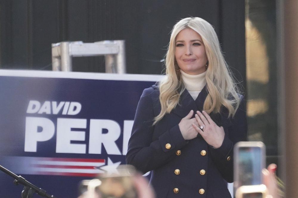 Ivanka-Trump.jpeg