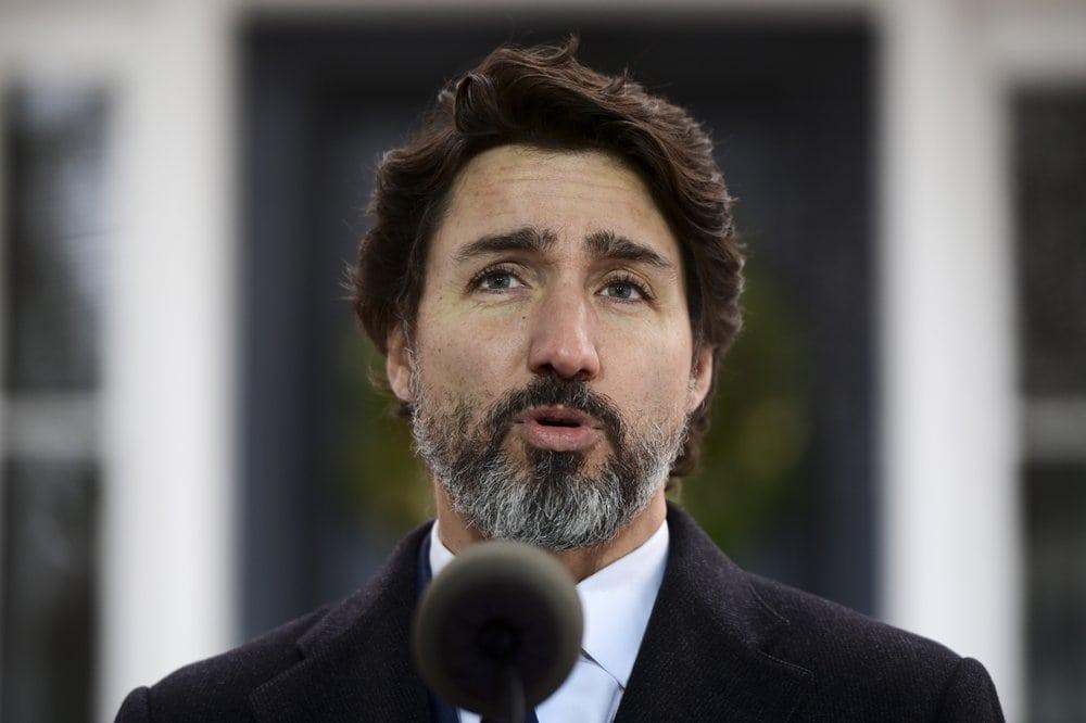 Justin-Trudeau.jpeg