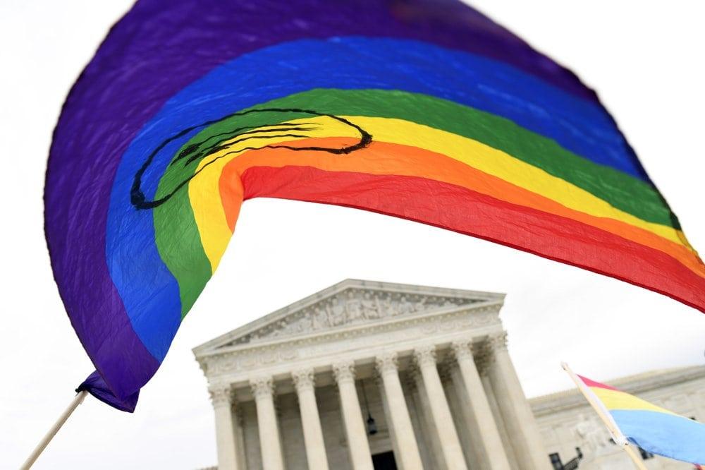 LGBTQ-Supreme-Court.jpg