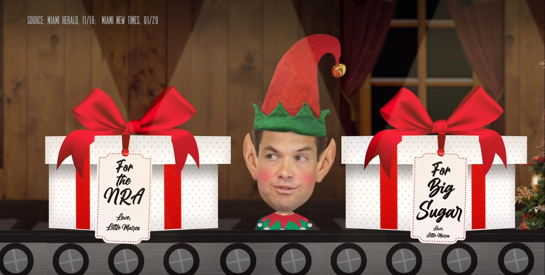 Little-Marco-the-Elf.jpg