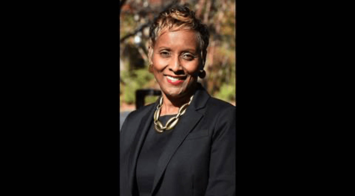 Monica-Richardson-is-new-Miami-Herald-executive-editor-Miami-Herald.png