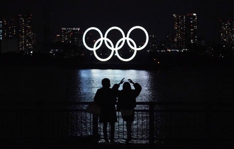 Olympic-rings-in-Tokyo.jpg