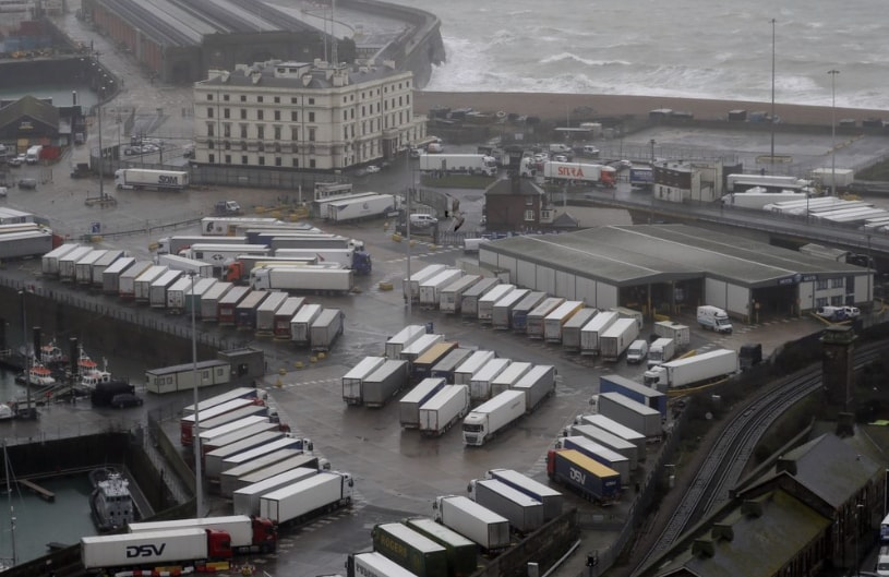 Port-of-Dover-England.jpg