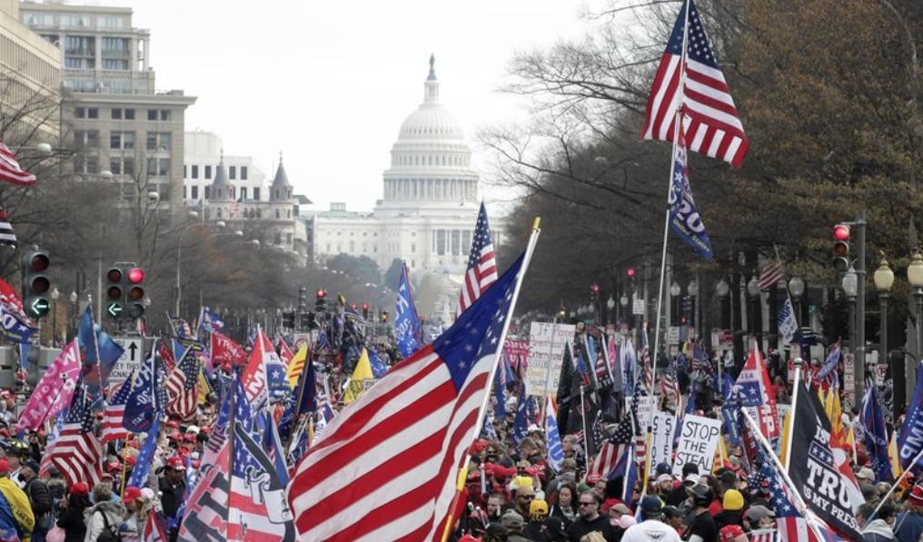 Pro-Trump-demonstration.jpg