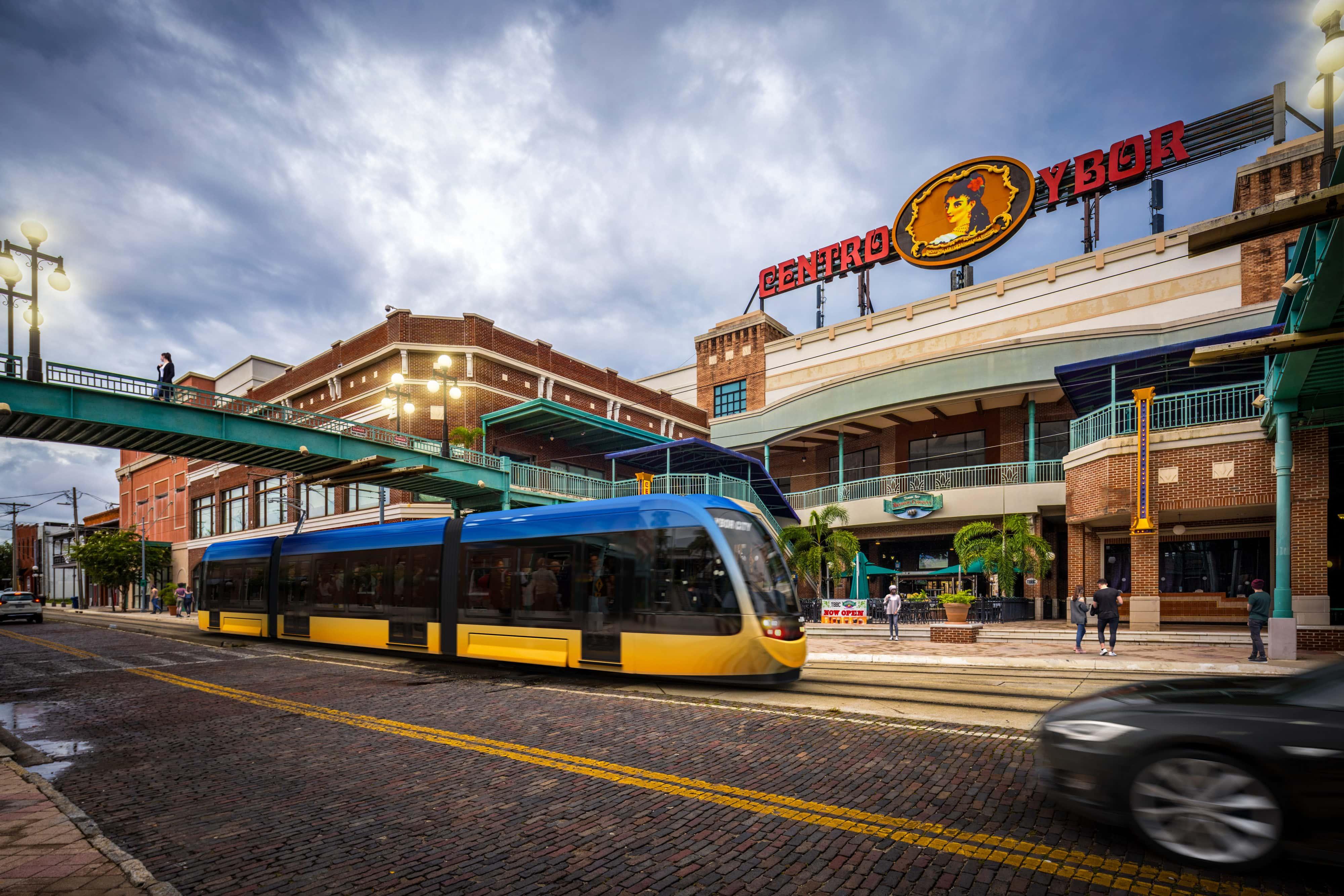 Tampa_Streetcar_Centro_Ybor_2020_0824-4000x2667.jpg