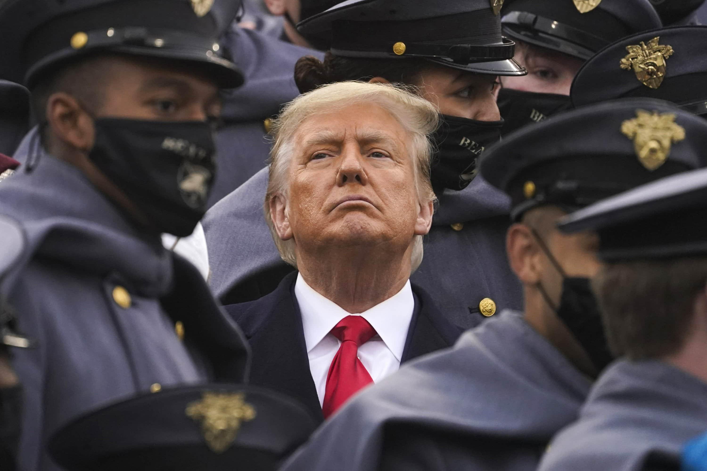 Trump-3.jpeg