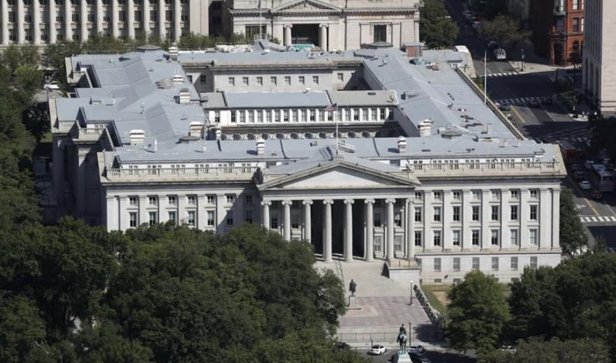 U.S.-Treasury-Department-building.jpg