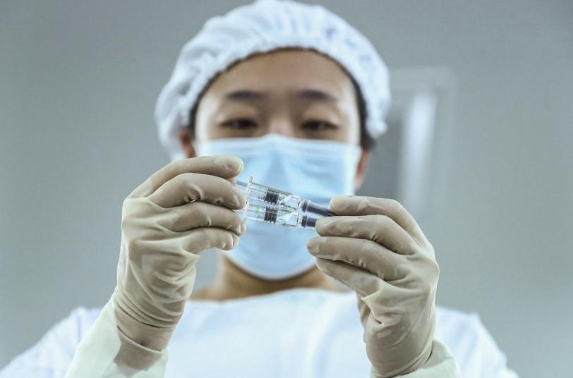 Vaccine-in-China.jpg