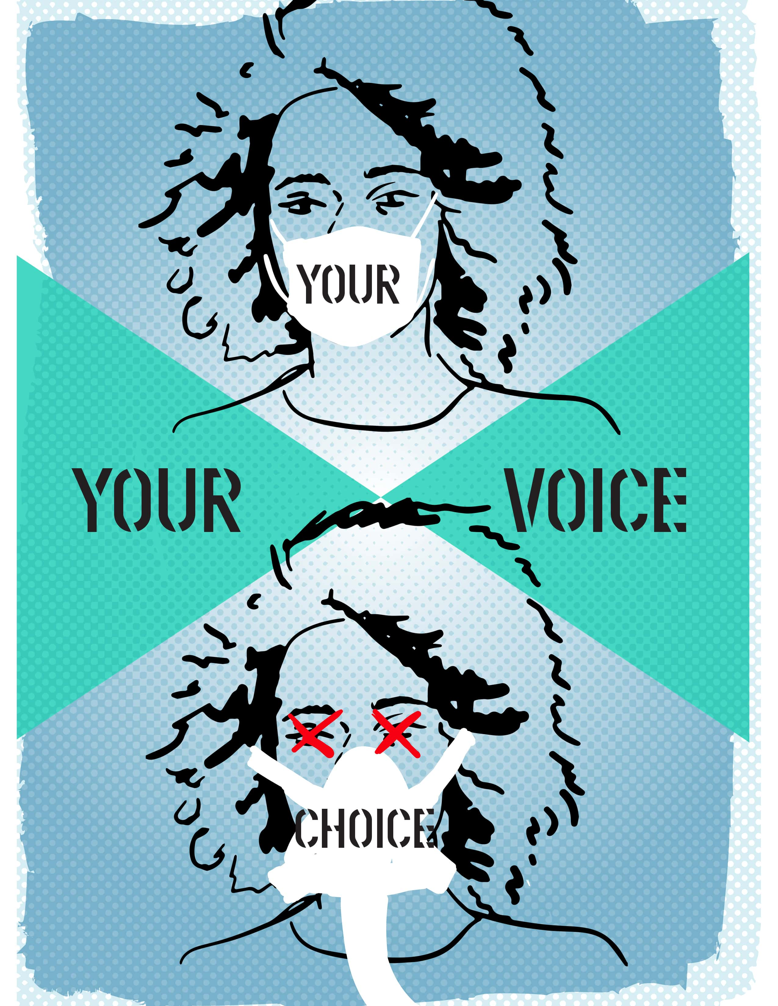 Your-Choice-Your-Voice-Flyer-3.jpg