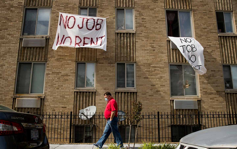evictions-renters-pandemic-ap-img.jpg