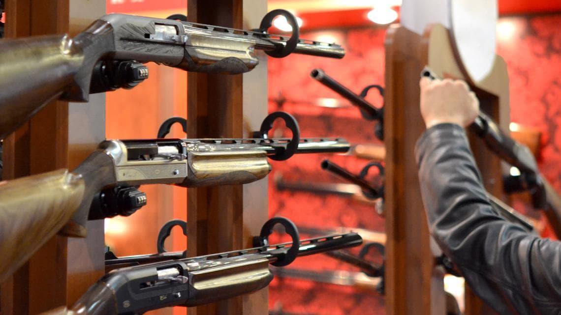 gun-permits.jpg