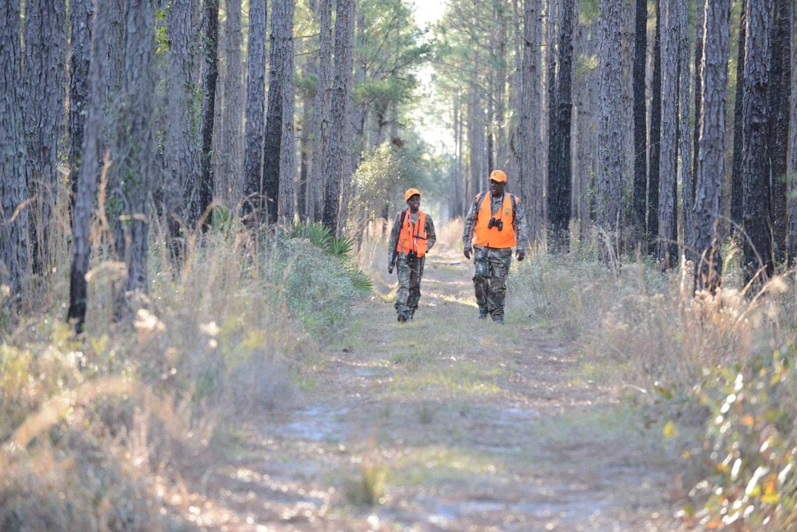 hunting WMA (Large)