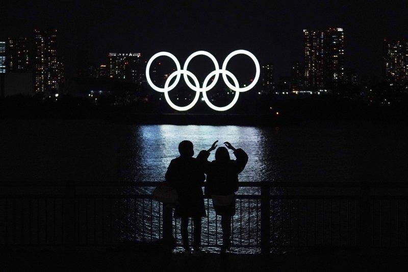 olympics.jpeg