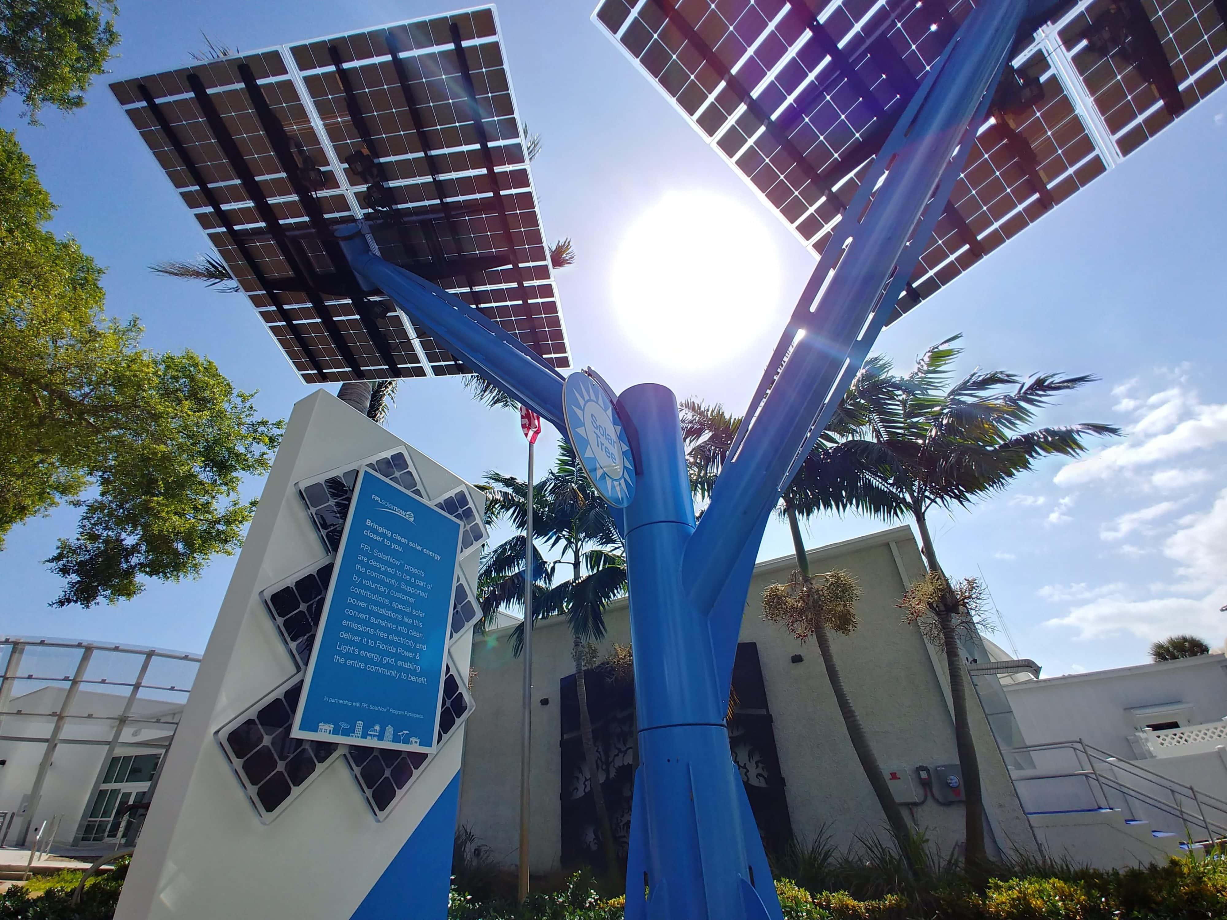solar-now-4000x3000.jpg