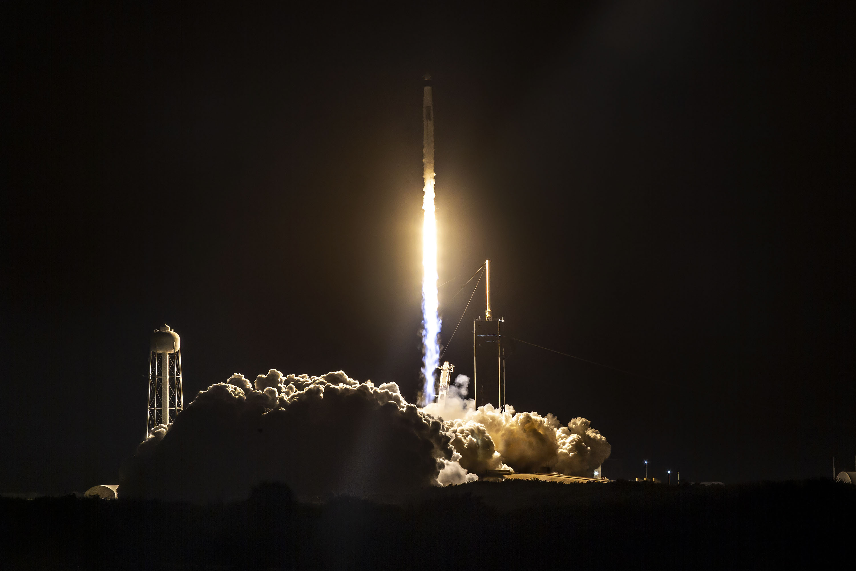 spacex-crew-1-launch-2.jpg