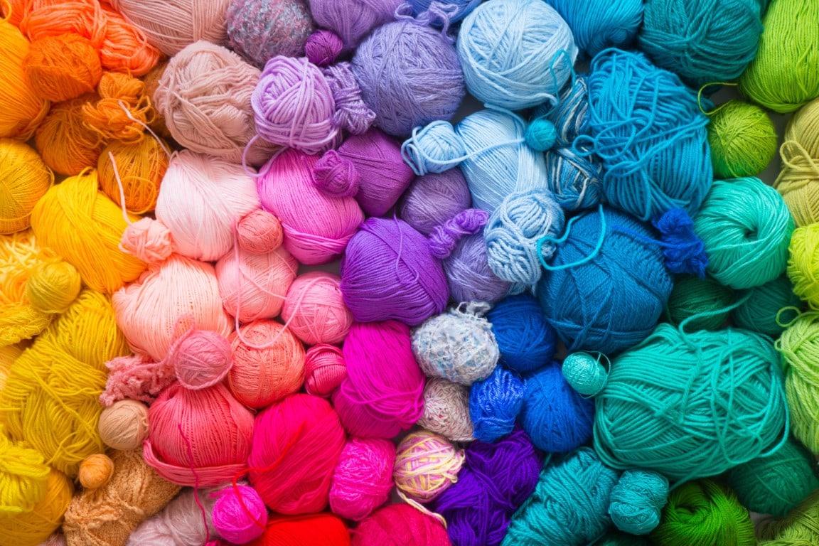 yarn-Medium.jpeg