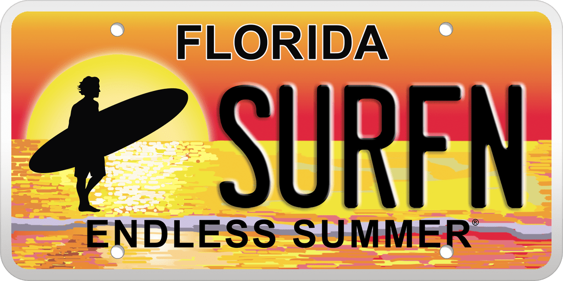 0-final-endless-summer-highres-surfn_orig.png