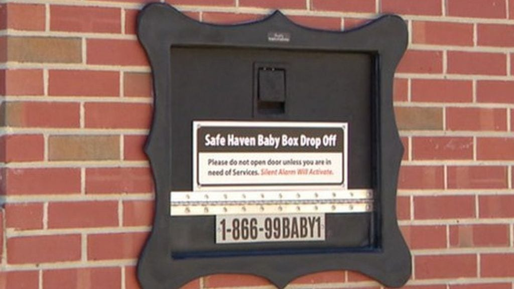 _105300795_safe-haven-baby-box