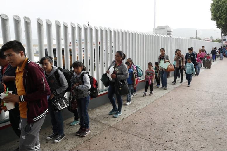 Asylum-seekers-in-Tijuana-Mexico..jpg