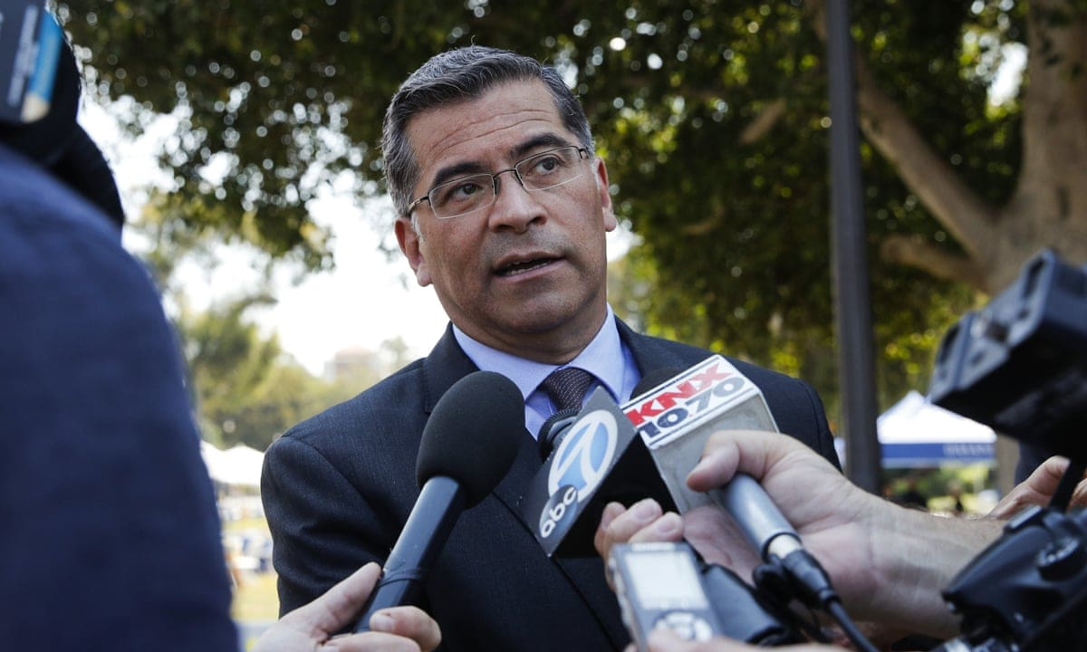 California-attorney-general-Xavier-Becerra-if-approved-by-the-Senate-would-be-the-first-Latino-to-head-the-health-department..jpg