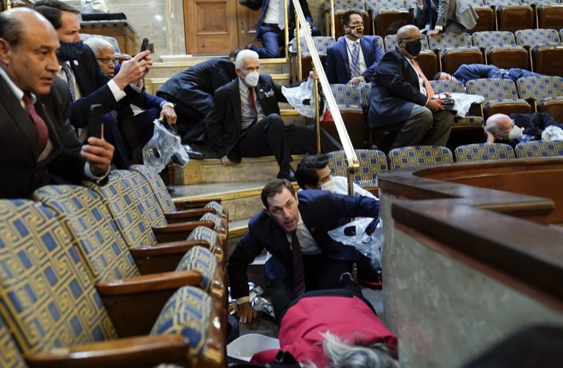 Capitol-insurrection-4.jpg