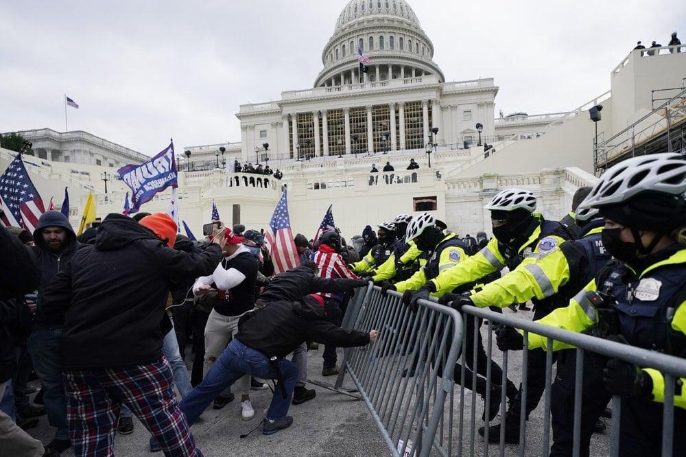 Capitol-riot-2.jpeg