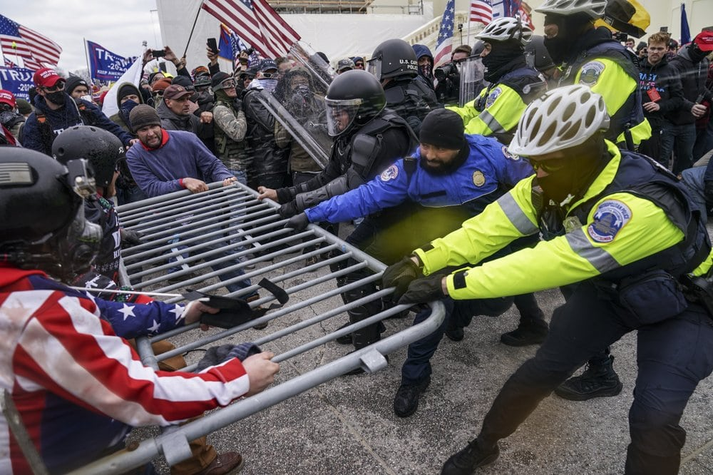 DC-protest-11.jpeg