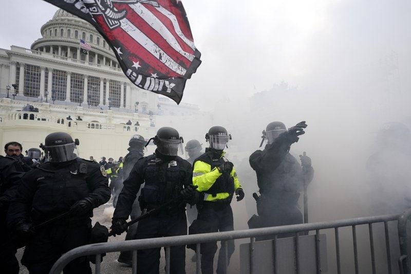 DC-protest-14.jpeg
