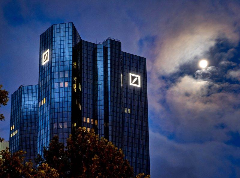 Deutsche-Bank.jpeg