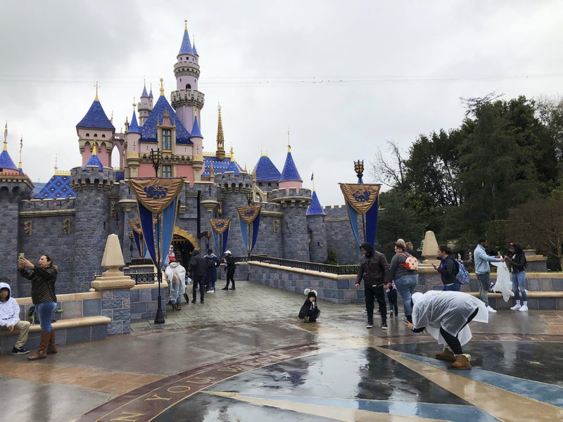Disneyland.jpeg