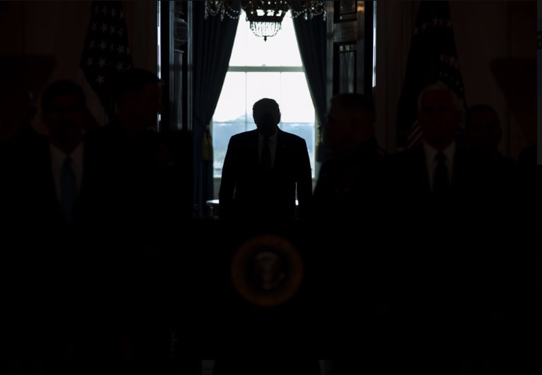 Donald-Trump-4.jpg