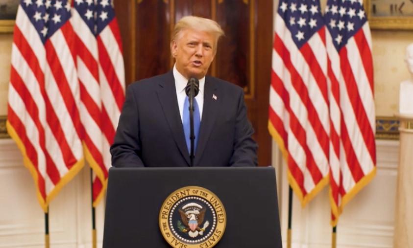 Donald-Trump-5.jpg
