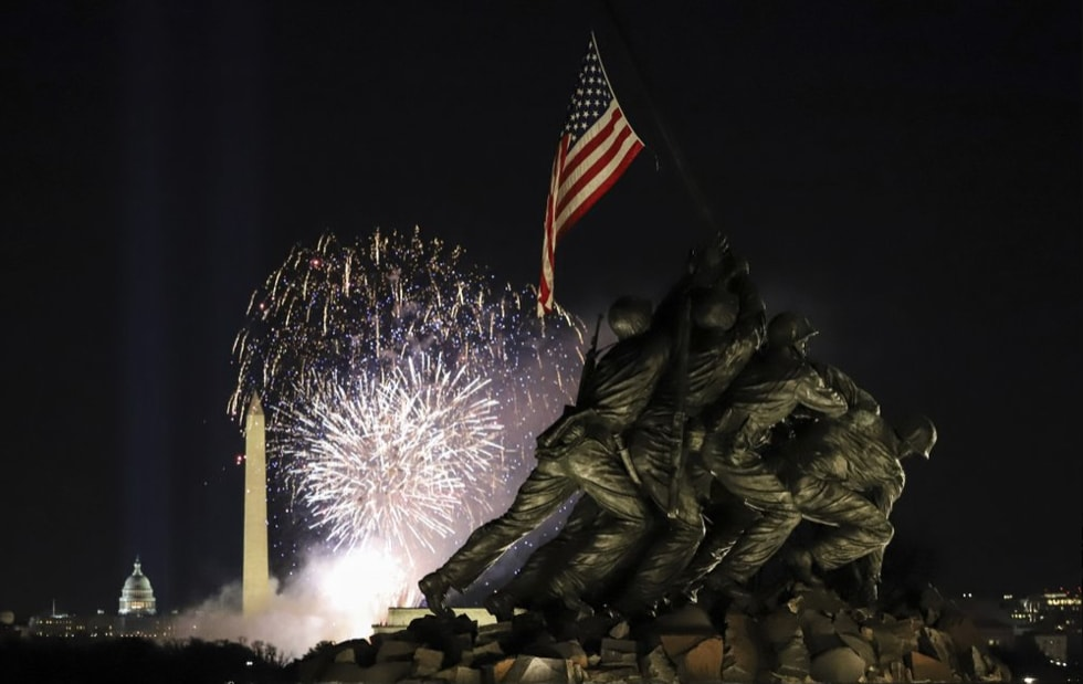 Fireworksin-Washington.jpg