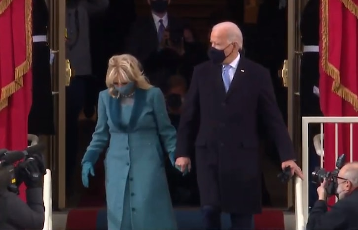Jill-and-Joe-Biden.jpg