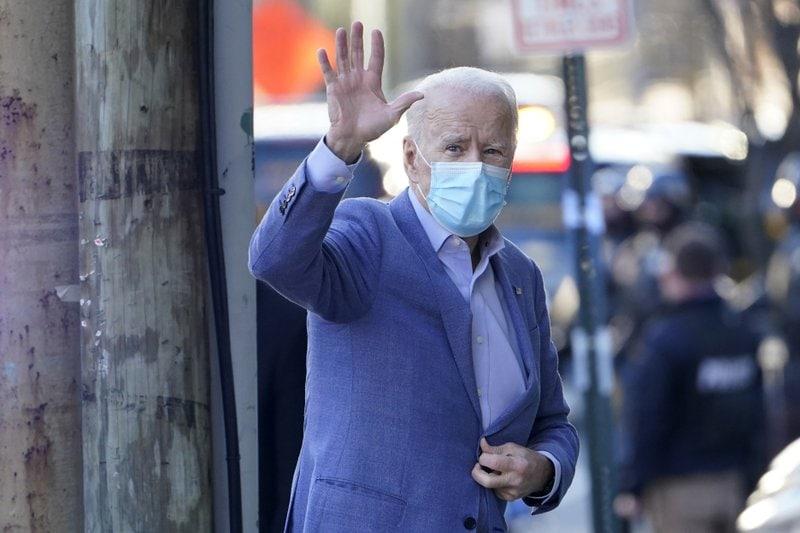 Joe-Biden-1.jpeg