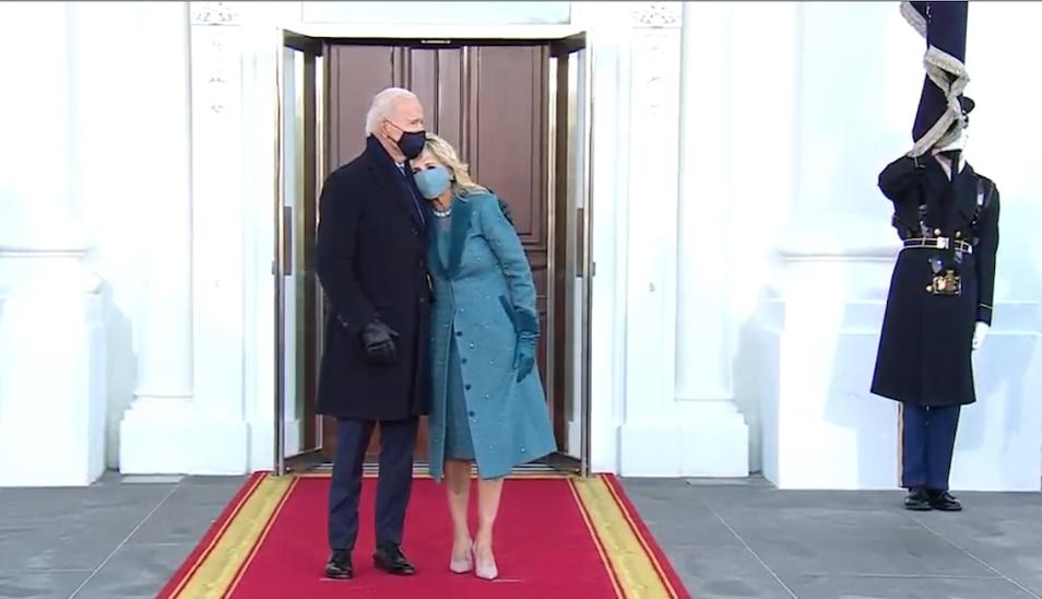Joe-and-Jill-Biden-3.jpg