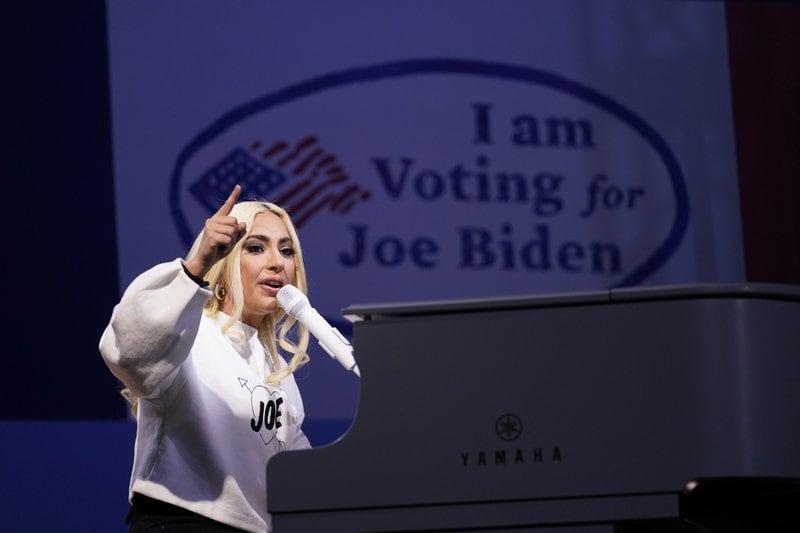 Lady-Gaga.jpeg