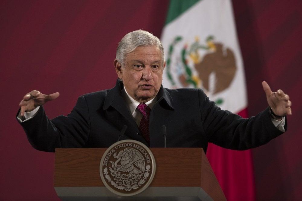Lopez-Obrador.jpg