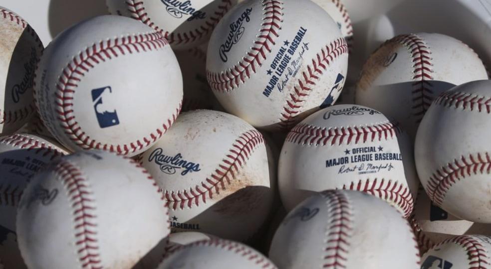 Major-League-Baseball.jpg