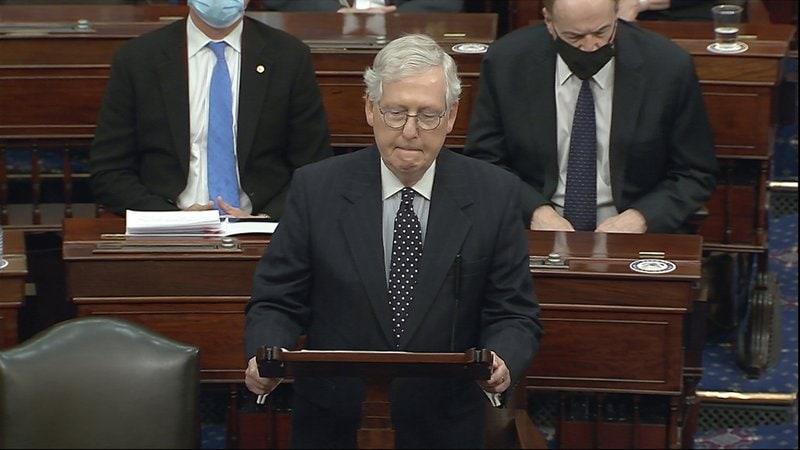 McConnell-riot-impeachment.jpg
