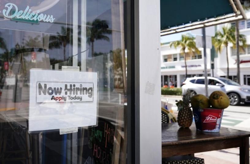 Now-Hiring-sign-in-Miami-Beach.jpg