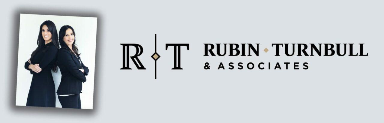 Rubin-Turnbull-and-Associates Carmona Chianti