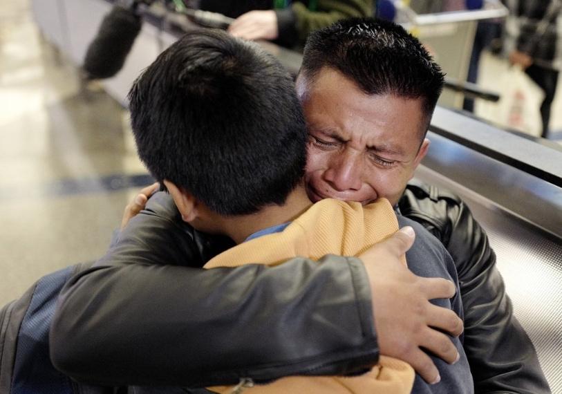 Separated-immigrants-reunite.jpg