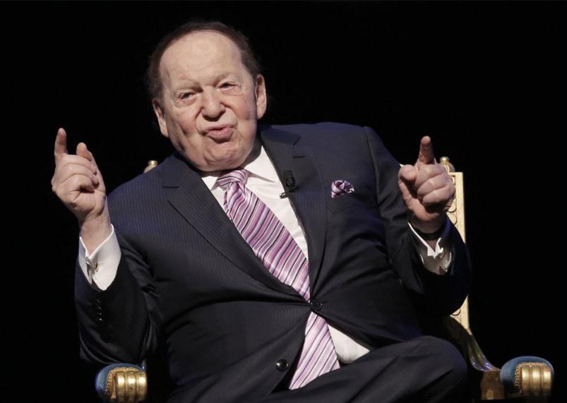 Sheldon-Adelson.jpg