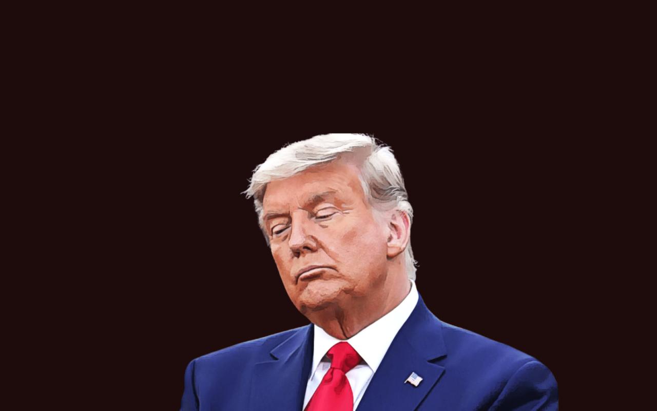 Trump_Ominous-2-1280x800.png