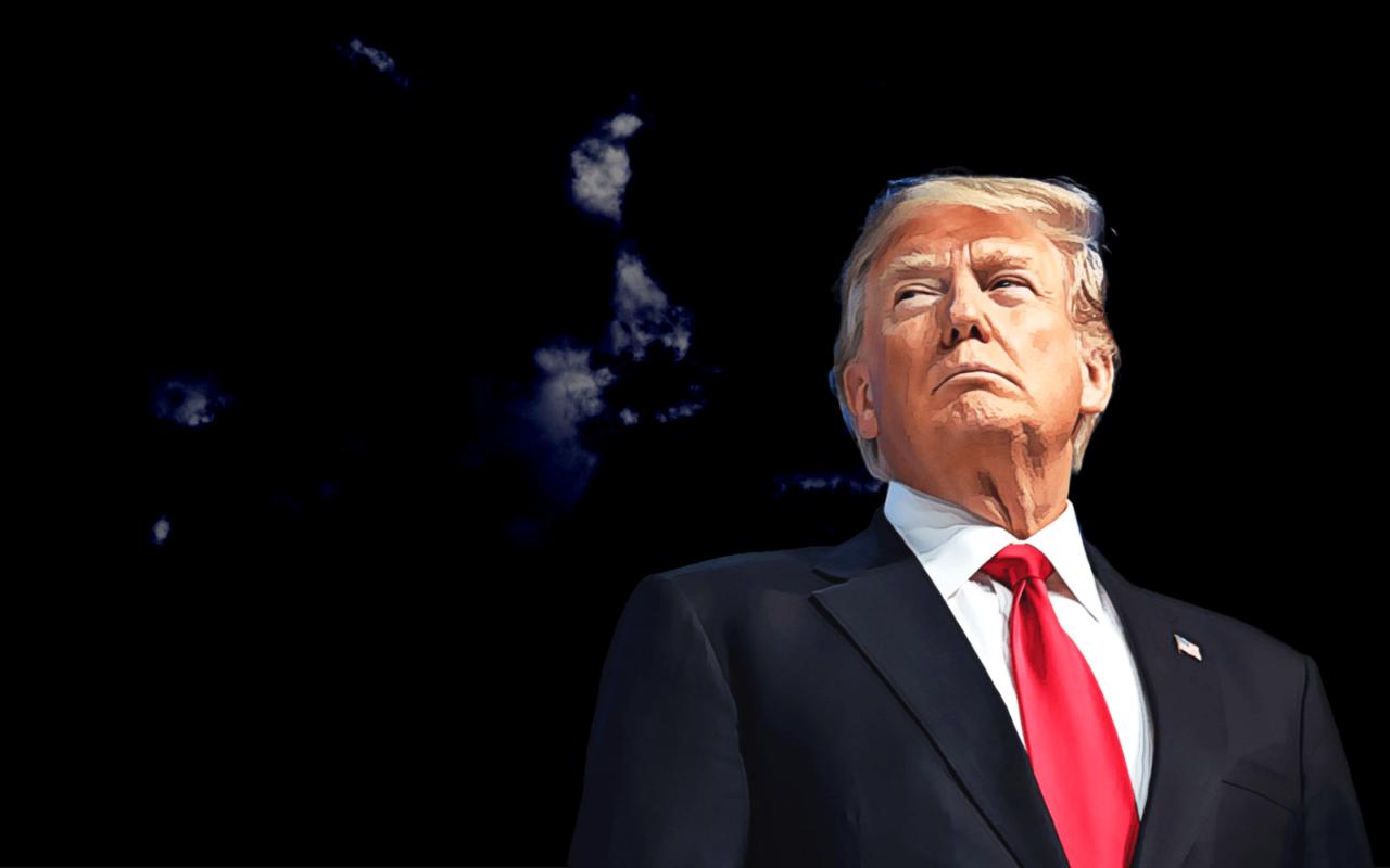 Trump_Ominous (3)