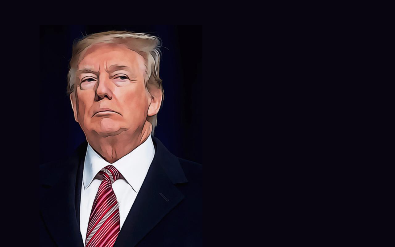 Trump_Ominous-5-1280x800.png