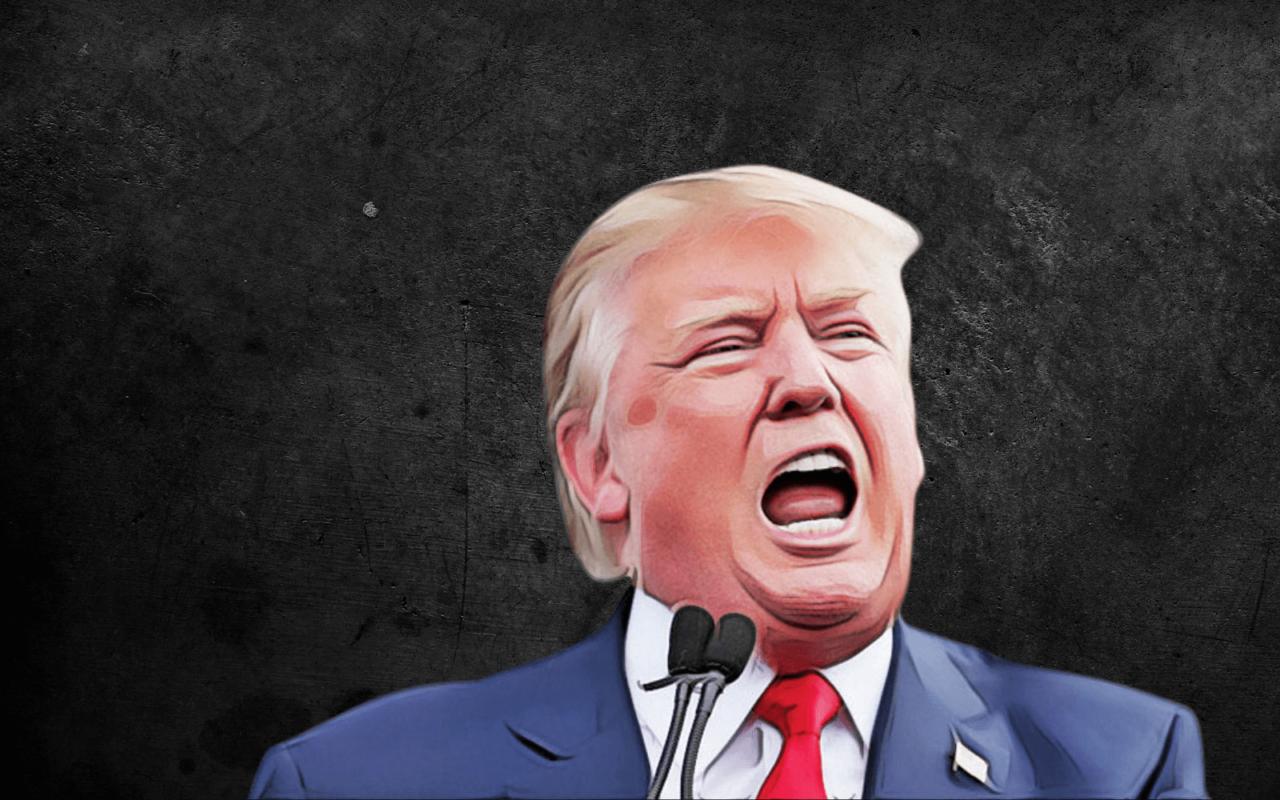 Trump_Ominous-7-1280x800.png