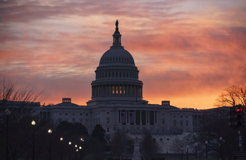 U.S.-Capitol-at-dawn.jpg