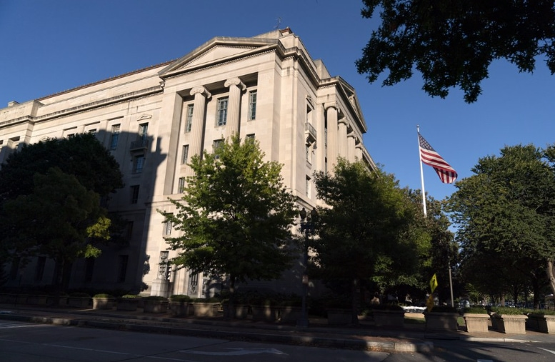 U.S.-Justice-Department.jpg
